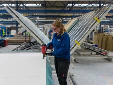 Ook De Meeuw gaat digitaal: Oirschotse modulebouwer investeert en richt zich sterker op woningmarkt