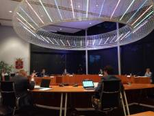 Raad Gemert-Bakel unaniem over brandbrief aan minister Schouten