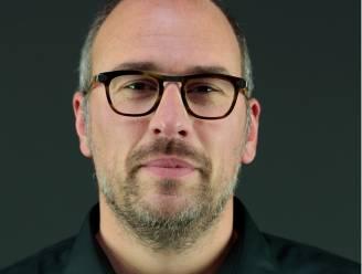 """Michel Geerinck traint Jasper Stuyven: """"Ik ben fier op onze samenwerking"""""""