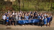 Open Vld maakt regionale kandidaten bekend voor 26 mei