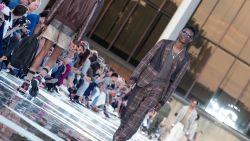 5x modetrends voor mannen gespot op de catwalk