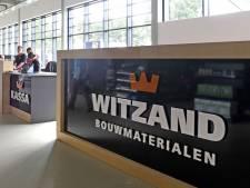Almelose bedrijven Witzand Bouwmaterialen en Groothuis Timmerfabriek in de prijzen