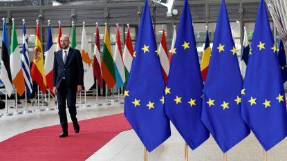 Europese Commissie kritisch over begrotingsbeleid, maar strafbank voorlopig afgewend