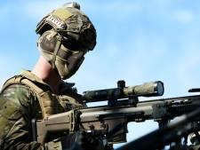 Les forces spéciales réclament plus de souplesse pour l'achat de matériels