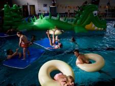 Meer geld en minder eisen voor nieuw zwembad in Tiel