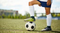 Van € 100 tot meer dan € 2.000: zoveel kost de sport van jouw kind