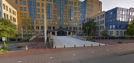 'Kantoor van schaamte' KPMG levert maar 66,4 miljoen op