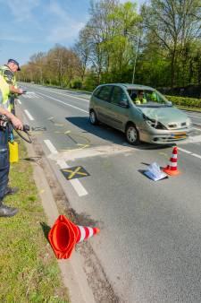 51 rondjes over de Biltsestraatweg moeten duidelijk maken hoe de Ierse studente Aoife aan haar einde kwam