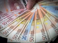 Schiedam bezuinigt niet op 'armoederegelingen'