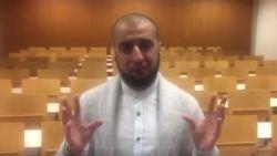 Moslimprediker die lezing gaf in Genk riep op Facebook op geld te storten voor terreurverdachte