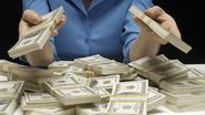 Miljardairs doneren meer dan de helft van hun fortuin aan goede doelen
