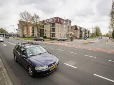 Kruispunten in Nijverdal aangepakt: Ruim baan voor de fietsers