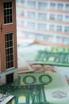 SP voerde vergeefs actie tegen huurverhoging: 'Waar is Huurdersvereniging Salland?'