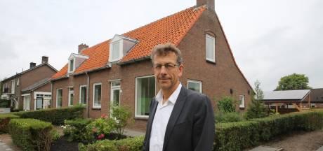 Einde in zicht voor lange wachtrijen voor sociale huur in Brummen? 'Dit is in ieder geval een begin'
