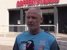 NEC waakt voor onderschatting Helmond Sport