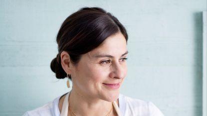 Inspiratie voor je eindejaarsmenu met Sonja Peeters: smaken van over heel de wereld