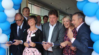 Albert Heijn mag winkel aan Zelebaan openen