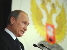 La Russie maintient sa présence militaire en Syrie