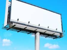 GroenLinks Midden-Drenthe wil geen 30 meter hoge reclamemast op bedrijventerrein Ossebroeken in Beilen