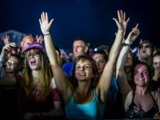 Worldfestival Parade Brunssum 2020 gaat niet door