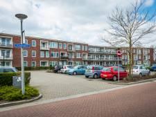Bewoners woonzorgcentrum Veldheem Wezep in quarantaine; één overleden aan coronavirus, drie besmet