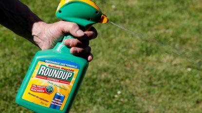 Bayer nadert akkoord met groot deel Roundup-klagers