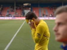 Seizoen FC Den Bosch eindigt met een doffe dreun