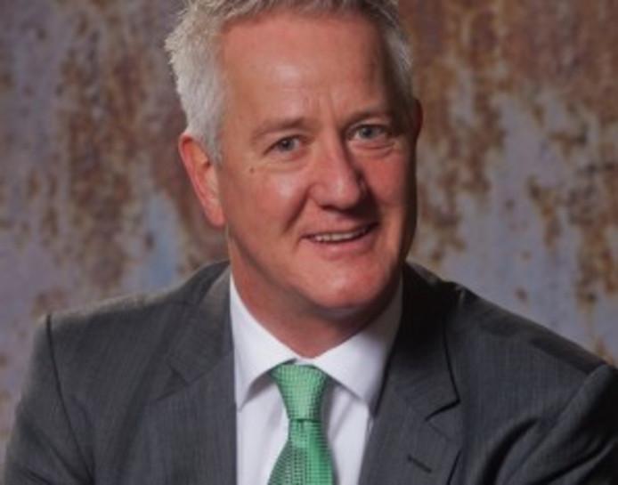 Wybren Bakker is gekozen tot lijsttrekker voor de Provinciale Statenverkiezingen van maart 2019.