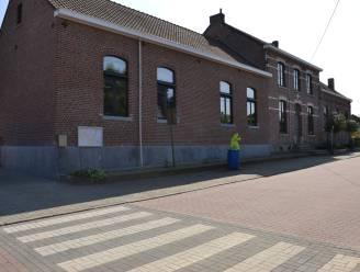 Leerling lagere school in Glabbeek besmet met corona