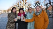 "Stad voert herbruikbare bekers in op kerstmarkt: ""1 euro waarborg per beker"""