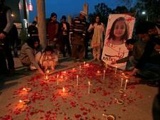 'Verdachte opgepakt na kindermoord Pakistan'