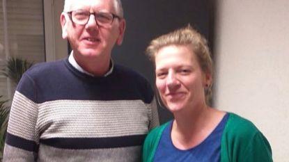 Jill Elsen nieuw lid comité voor sociale dienst