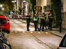 Marcouch geschokt door overlijden 73-jarige Arnhemmer na mishandeling: 'Afgrijselijke, monsterlijke misdaad'