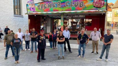 Na weken wachten: foorkramers Assenede klaar voor eerste kermis van het Meetjesland
