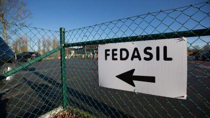 """""""Fedasil zet gezin met twee kinderen van 5 en 1 jaar op straat"""""""