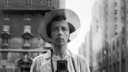 Vermijd de valkuil van Vivian Maier, de nanny die haar échte talent verborgen hield