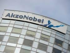 PPG verhoogt bod op AkzoNobel naar 90 euro per aandeel