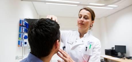 Nederlandse onderzoekers betrokken bij doorbraak in behandeling huidkanker