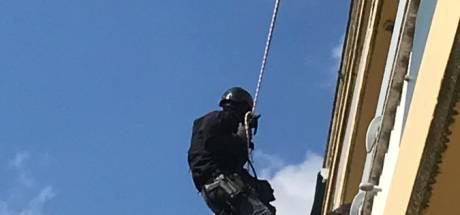 Van hacken verdachte Arnhemmer blijft in volledige beperking