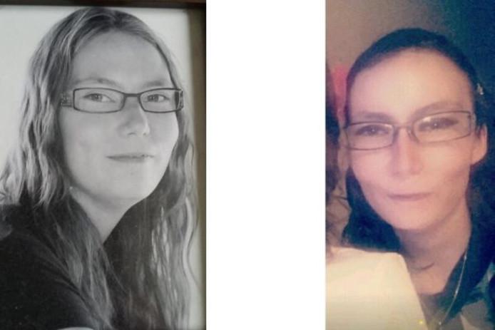 Vermiste sandra 22 uit alblasserdam is terecht for Begeleid wonen woerden