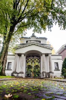 Eeuwige grafrust én korting op uitvaart: gemeente Rotterdam komt tegemoet tijdens coronacrisis