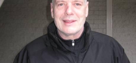 Ontsnapte tbs'er Henk Ernst zou opnieuw in Zeeland zijn geweest