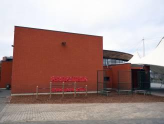 Vrije Basisschool De Waaier krijg subsidie voor groene speelplaats