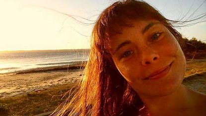 Antwerpse turnjuf vermist na snorkelen voor kust Borneo