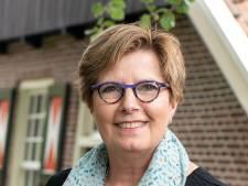 Losserse wethouder Anja Prins koninklijk onderscheiden