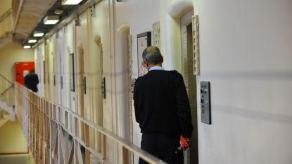 Enkelvoudige schuldigverklaring na jointje in cel