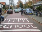 Helft basisscholen: verkeerssituatie niet veilig