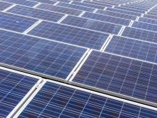 VVD: Leg schooldaken Vijfheerenlanden vol met zonnepanelen