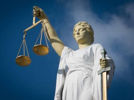 Justitie eist twee jaar cel tegen Utrechter (24) die dodelijk ongeluk veroorzaakte op N214