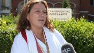 """Mama van slachtoffer Luna (2) verzet zich niet tegen vervroegde vrijlating Hans Van Themsche: """"Van mij mag hij een tweede kans krijgen"""""""